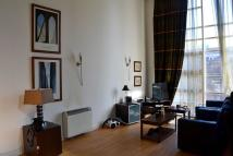 property to rent in W3, City Centre