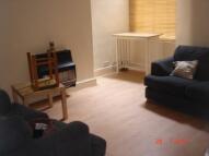 4 bed Terraced property in Filey Road, Fallowfield