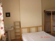 4 bedroom Terraced property in Whitby Road, Fallowfield