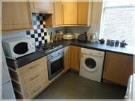4 bedroom Terraced home in Brailsford Road...