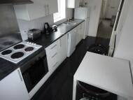 4 bedroom semi detached property in Leighbrook Road...