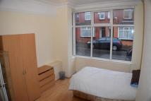 property to rent in Braemar Road, Fallowfield