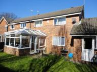 Redshaw Close semi detached house to rent