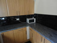 Terraced property to rent in Cawdor Road, Fallowfield