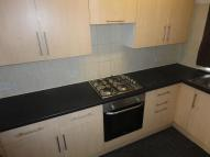 3 bedroom Terraced property to rent in Deyne Avenue, Rusholme