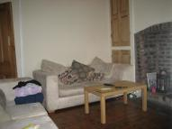 Terraced property to rent in Matlock Avenue...