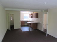 2 bed Apartment in 83 Silverdale Road...