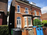 5 bedroom Terraced house in Brundretts Road...
