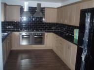 10 bed Terraced house to rent in Everett Road, Withington