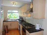 3 bed semi detached property to rent in Heathside Road...