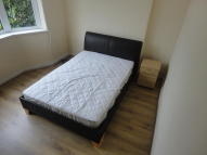 semi detached house to rent in Wilbraham Road...