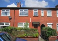 property to rent in Freeman Road, Dukinfield