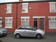 2 bed Terraced house to rent in Deyne Street, Salford