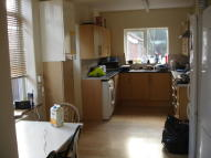 Old Hall Lane semi detached house to rent