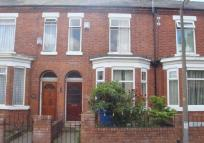Terraced house to rent in Seedley View Road...