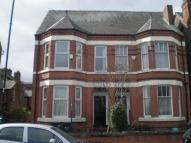 5 bedroom semi detached property in Albany Road...