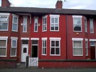 2 bedroom Terraced property to rent in Redruth Street, Rusholme