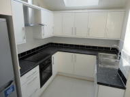 Brailsford Road Terraced house to rent