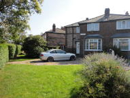 property to rent in Haldon road, Withington