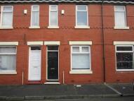 2 bedroom Terraced house in Hafton Road, Salford