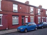 Horsham Street Terraced house to rent