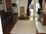 2 bed Terraced property to rent in Rosford Avenue...