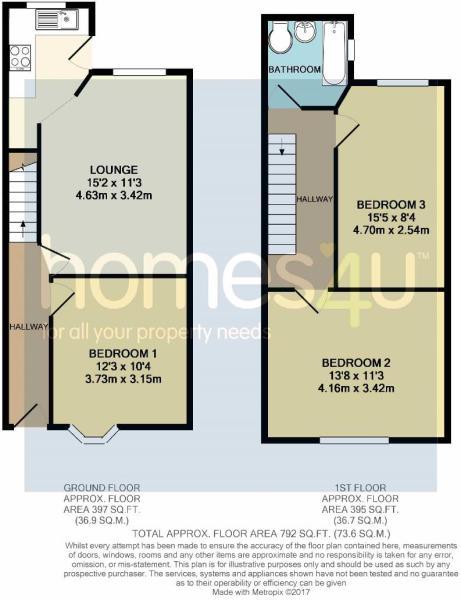 ParkfieldStreet_112_floorplan.JPG