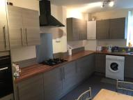 Terraced house to rent in Whitby Road, Fallowfield