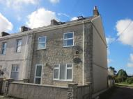 2 bedroom Maisonette for sale in North Roskear Road...
