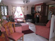 3 bed semi detached house for sale in Townshend, Hayle