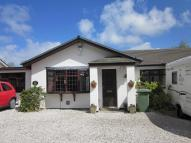 Detached Bungalow in Laity Lane, Carbis Bay