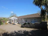 St Georges Road Detached Bungalow for sale