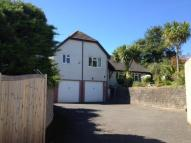 Detached house for sale in Forth An Tewennow...