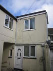 1 bedroom Apartment for sale in Fore Street, Hayle
