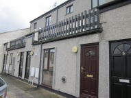 Ground Flat for sale in Malt House Court, Hayle
