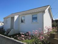 3 bed Chalet for sale in Gwithian Towans, Hayle