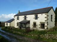 Carvolth Detached property for sale