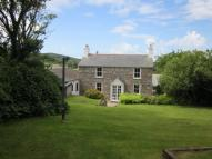 Cottage for sale in Towednack Road, St. Ives