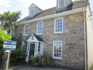 5 bedroom Detached house for sale in Chy An Gweal, Carbis Bay