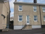 End of Terrace property in Henfor Terrace, Marazion