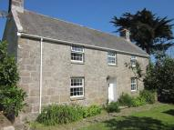 4 bedroom Detached home in Carbis Bay, St. Ives