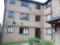 Flat to rent in Victoria Court North...