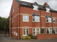 Apartment to rent in Washbrook Road, Rushden...