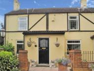 House Share in Rushden Road, Wymington...