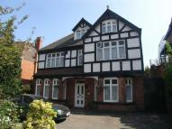 7 bedroom Detached house in Rotton Park Road...