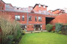 2 bed Retirement Property in Lingfield Court...