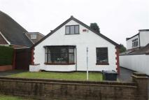 Detached Bungalow for sale in Harborne Road, Warley