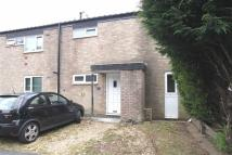1 bedroom Maisonette in Simmons Drive, Quinton