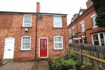 1 bedroom End of Terrace house for sale in Greenfield Road, Harborne