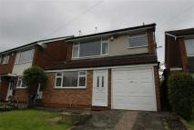Copperbeech Close Detached property for sale